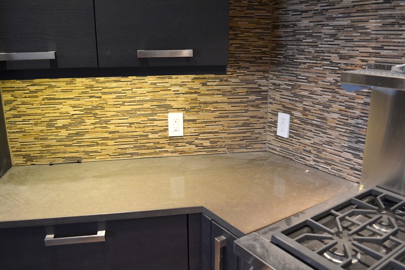... Natural Stone Tiles ~ Soapstone Marble Granite Fireplaces Countertops