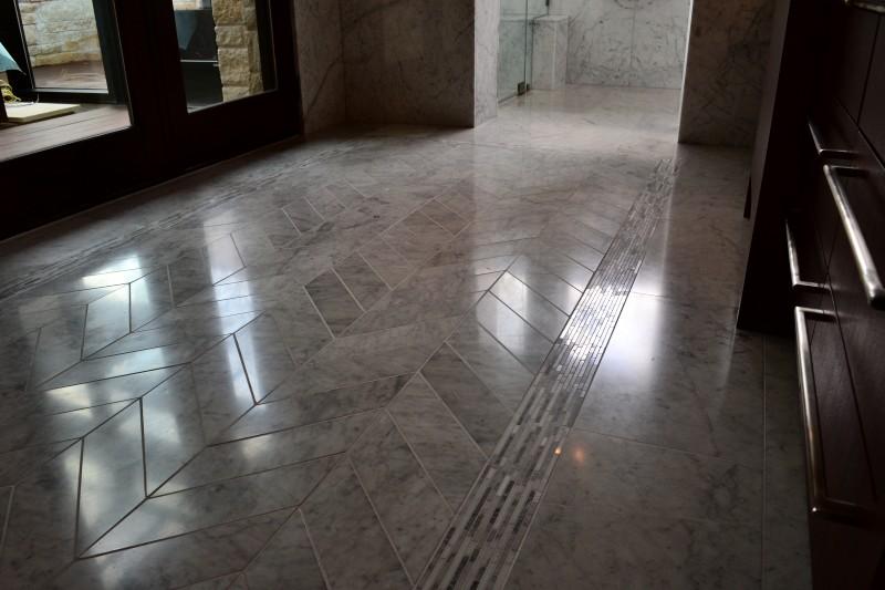 Austin Natural Stone Tiles Soapstone Marble Granite