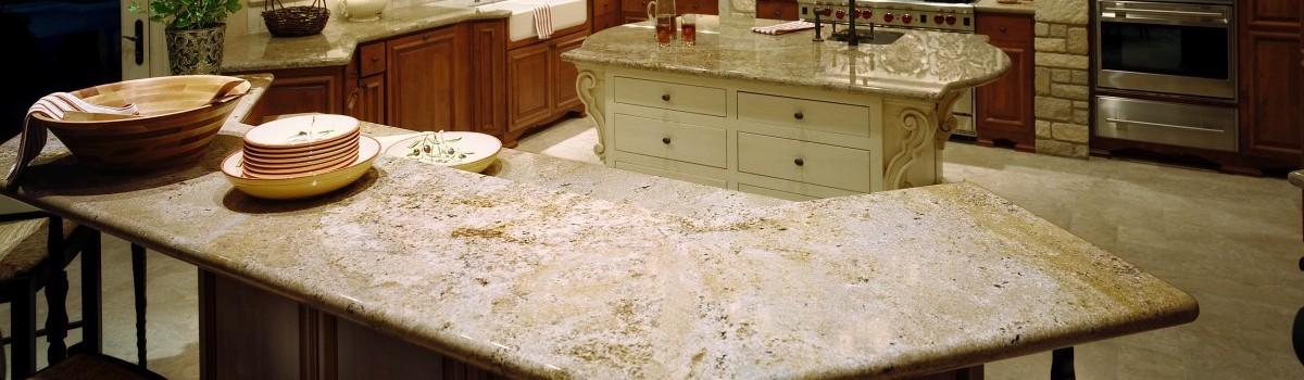 Stone Works Granite Countertops Natural Stone Marble Soapstone Stone ...