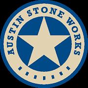 Austin Stone Works Logo