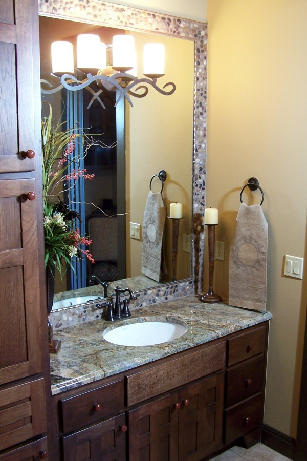 countertops counter bathroom mountain stone to gallery rmg bath green soapstone welcome