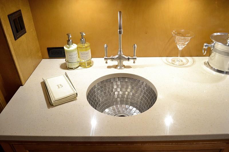 natural stone kitchen countertops granite kitchen counters a