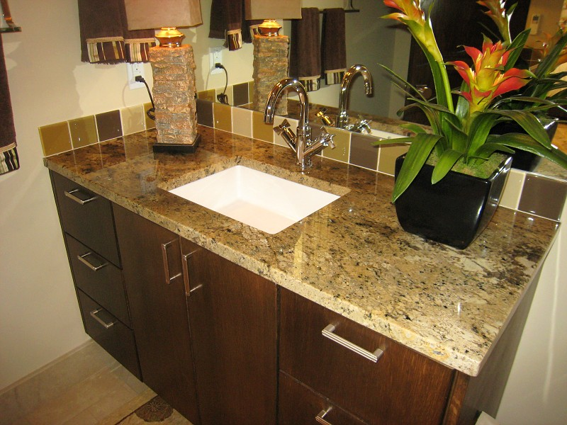 Soapstone Bathroom Countertops Granite Stone Backsplashes