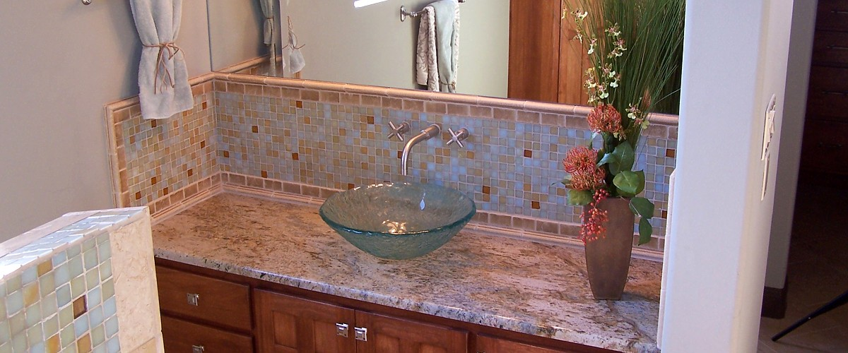good countertops countertop on bathroom tiles floor or kitchen of nice for unsealed soapstone as