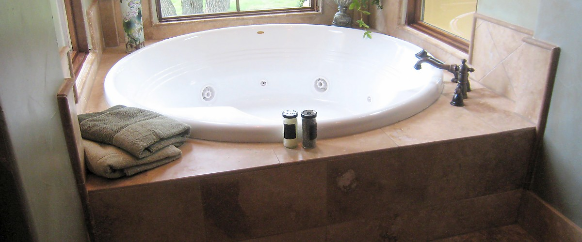 Information About Stone Countertops Austin Granite Countertops Marble  Bathroom Counters